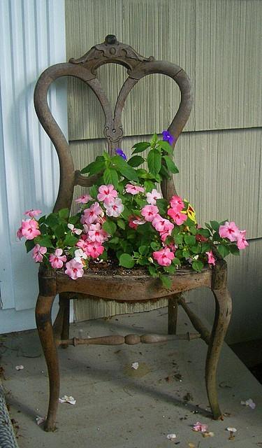 sedi-fiori-fai-da-te