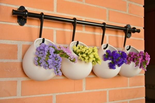 Come arredare il balcone di casa o il terrazzo for Accesorios para terrazas