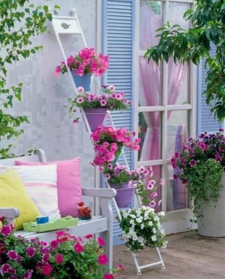 fiori-da-balcone