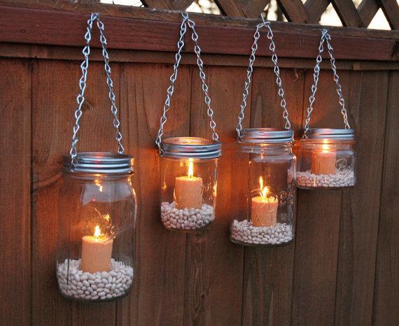 lanterne-vetro