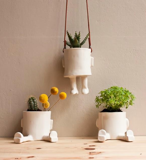 Tazze-con-piante
