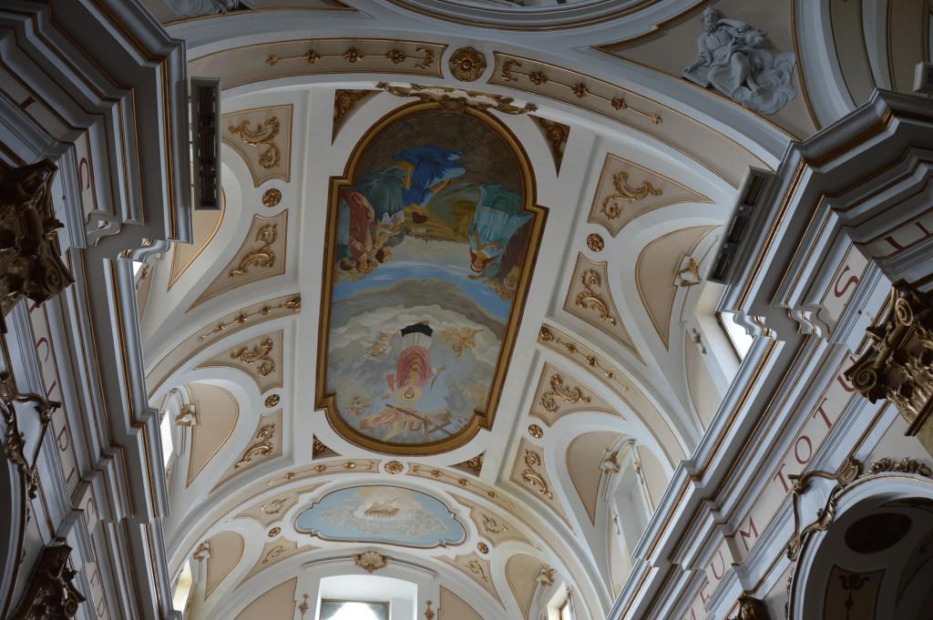 Affreschi-chiesa-san-valentino