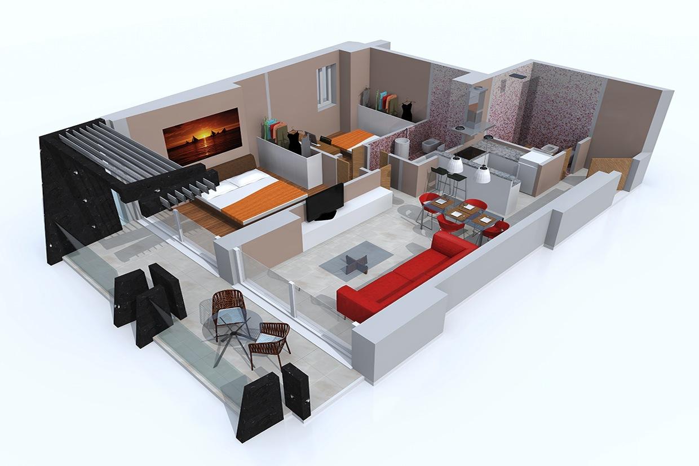 Gia Home Design Studio Arredare Casa