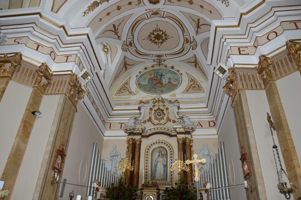 Chiesa-San-Valentino