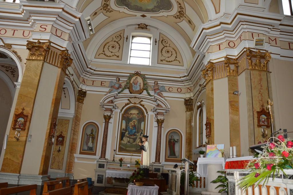 Chiesa-San-Valentino-Palmoli