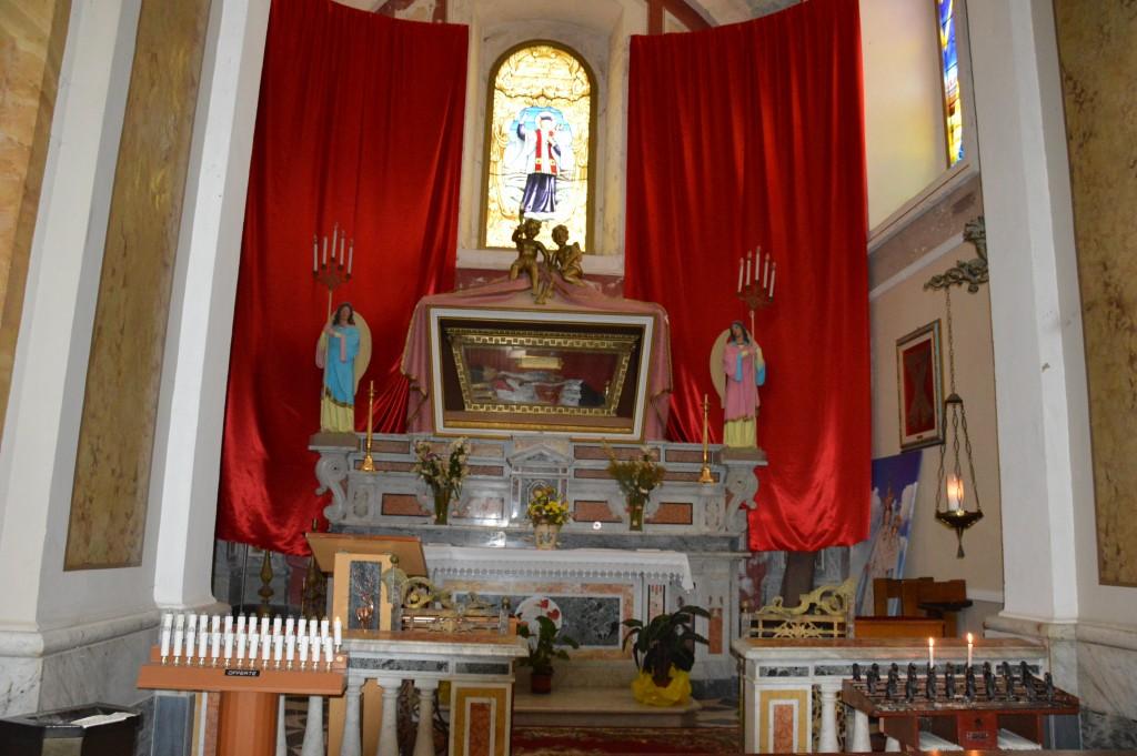 Chiesa-San-Valentino-Palmoli-Abruzzo