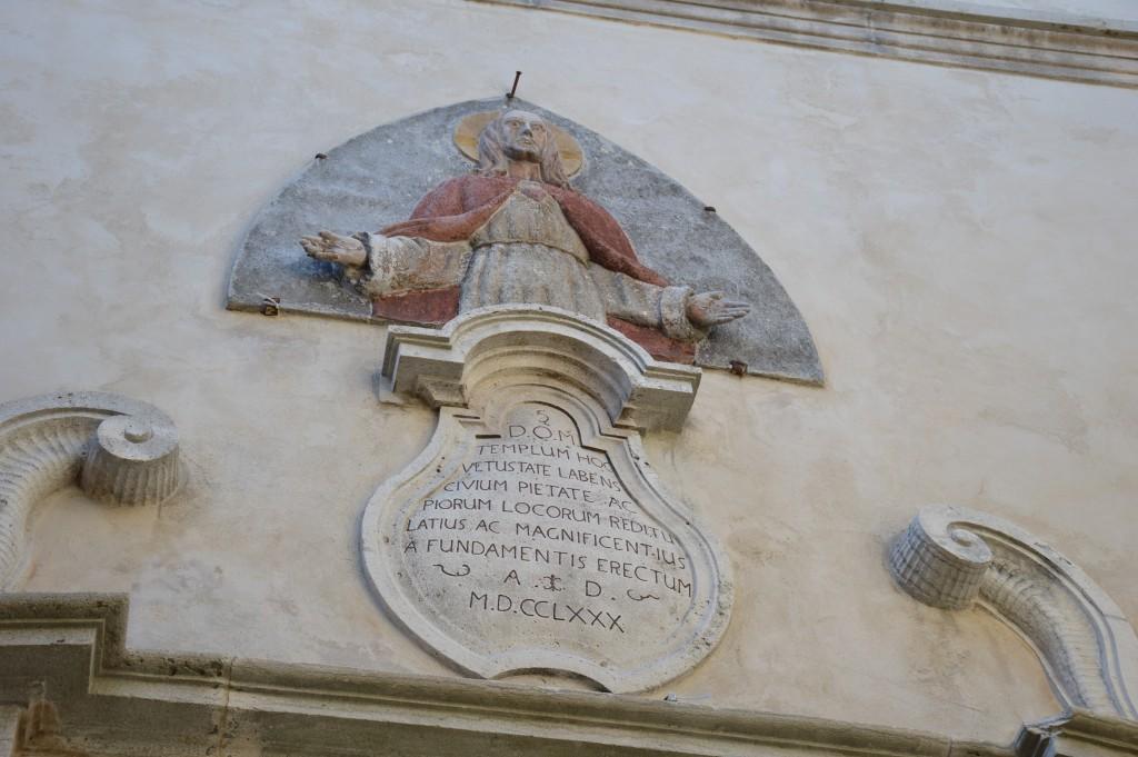 Chiesa-Santa-Maria-Maggiore