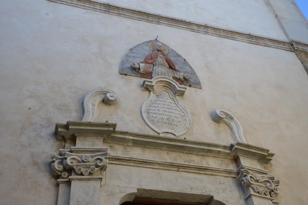 Chiesa-Santa-Maria-Maggiore-Palmoli