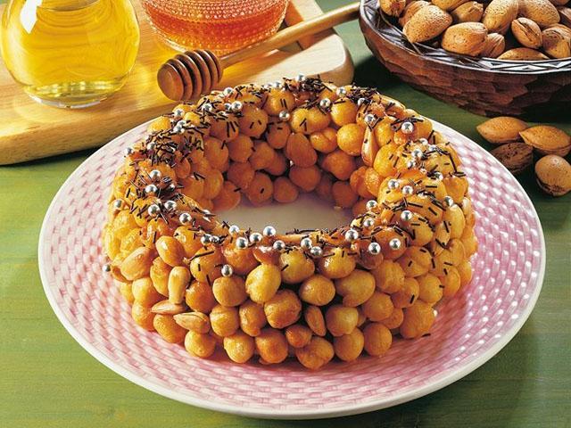 Cicerchiata-con-miele