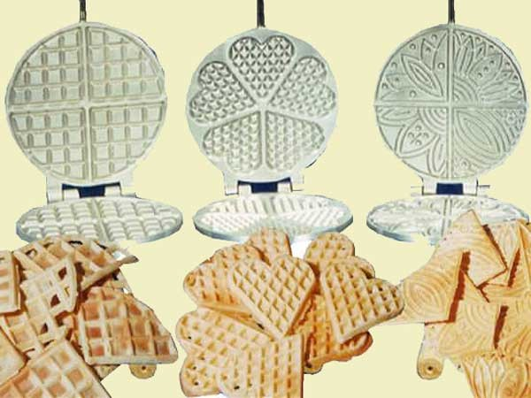 Forme-di-pizzelle