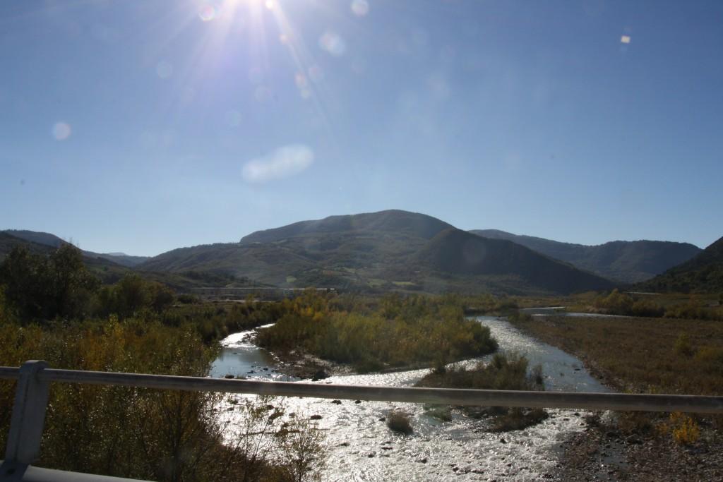 Palmoli-panorama