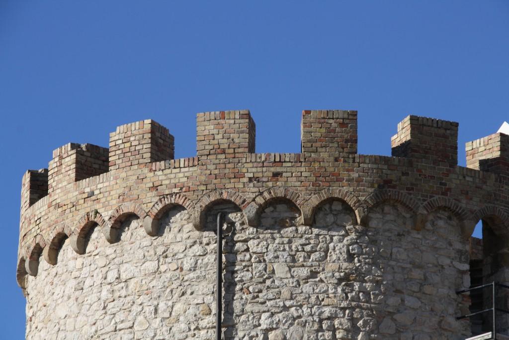 Castello-palmoli-abruzzo