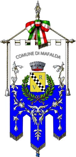 Mafalda-Gonfalone