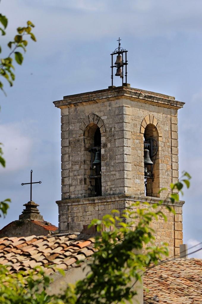 Mafalda-campanile