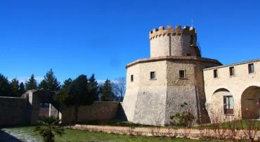 Palmoli, Chieti, Abruzzo