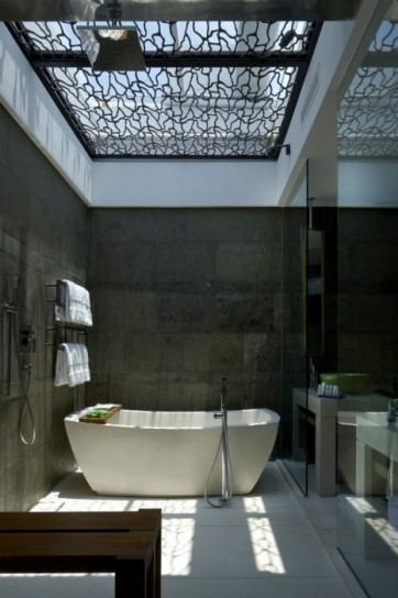 arredamento-urban-bagno
