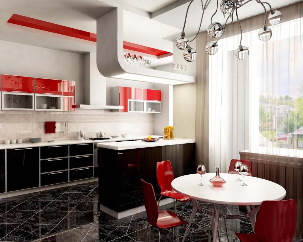 arredamento-moderno-cucina