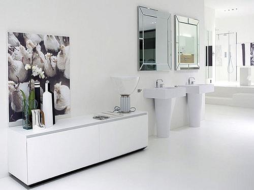 bagno-total-white
