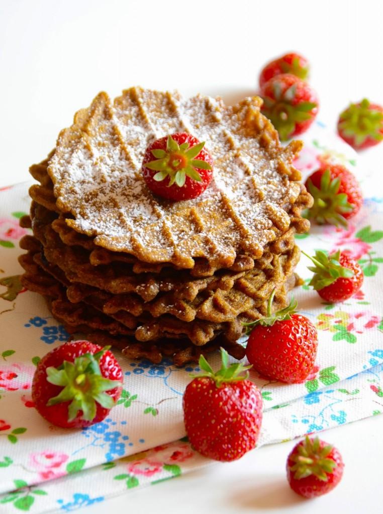 biscotti-al-ferro