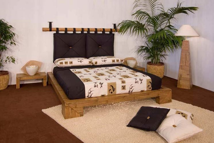 camera-da-letto-etnico