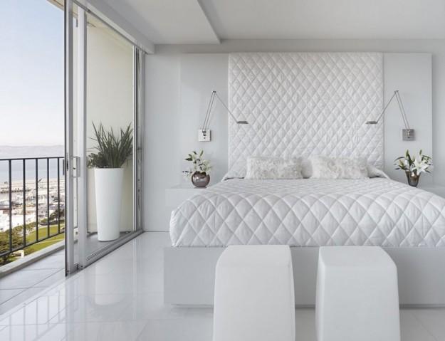 camera-da-letto-total-white