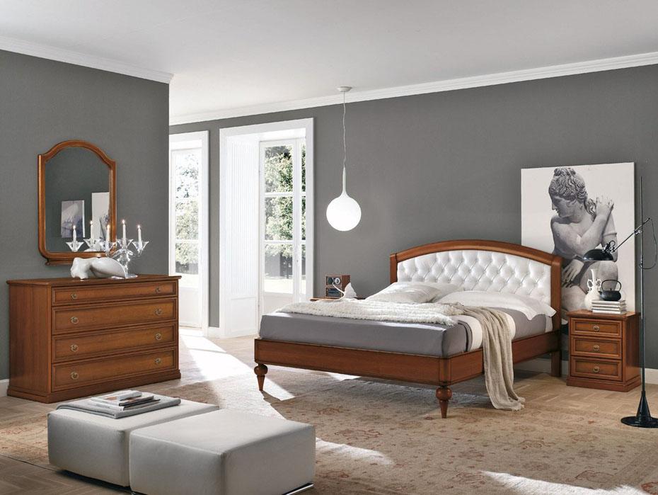 Arredare casa - Camere da letto arte povera prezzi ...