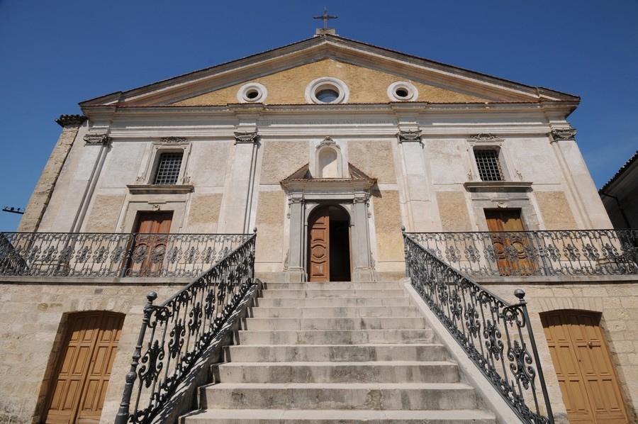 chiesa-s-sabino