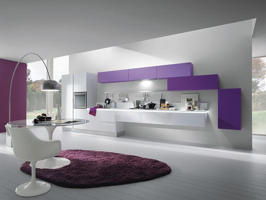 cucina-minimal