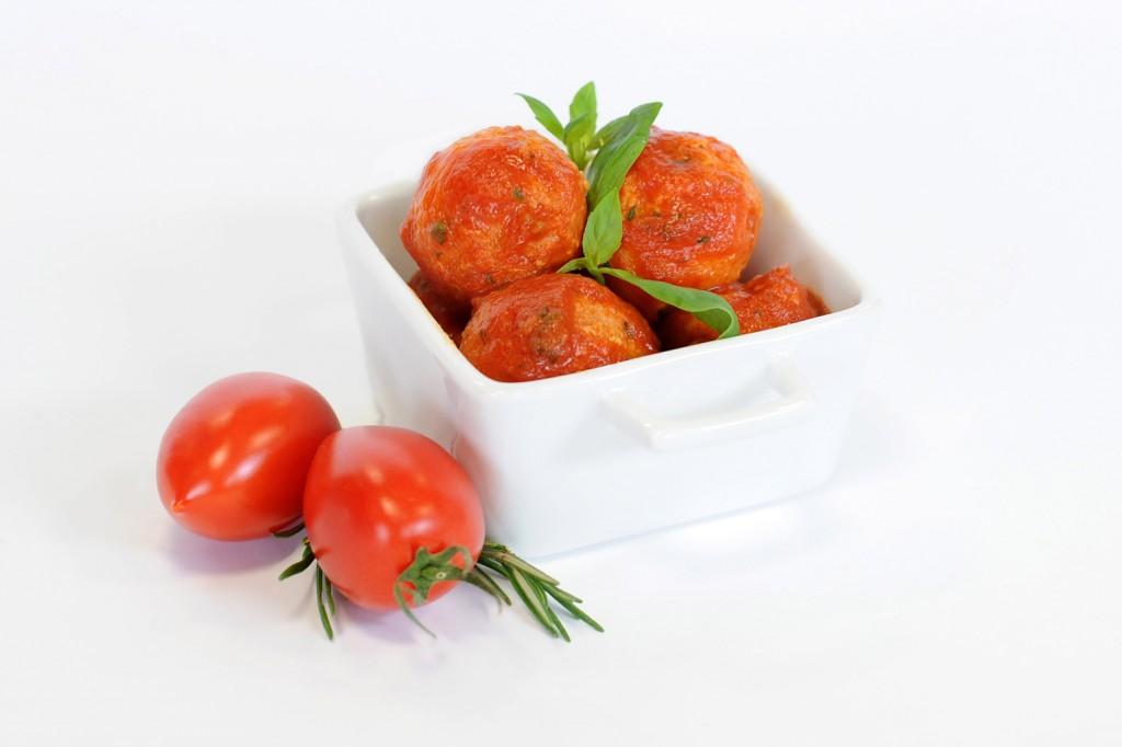 pallotte-cacio-e-uova