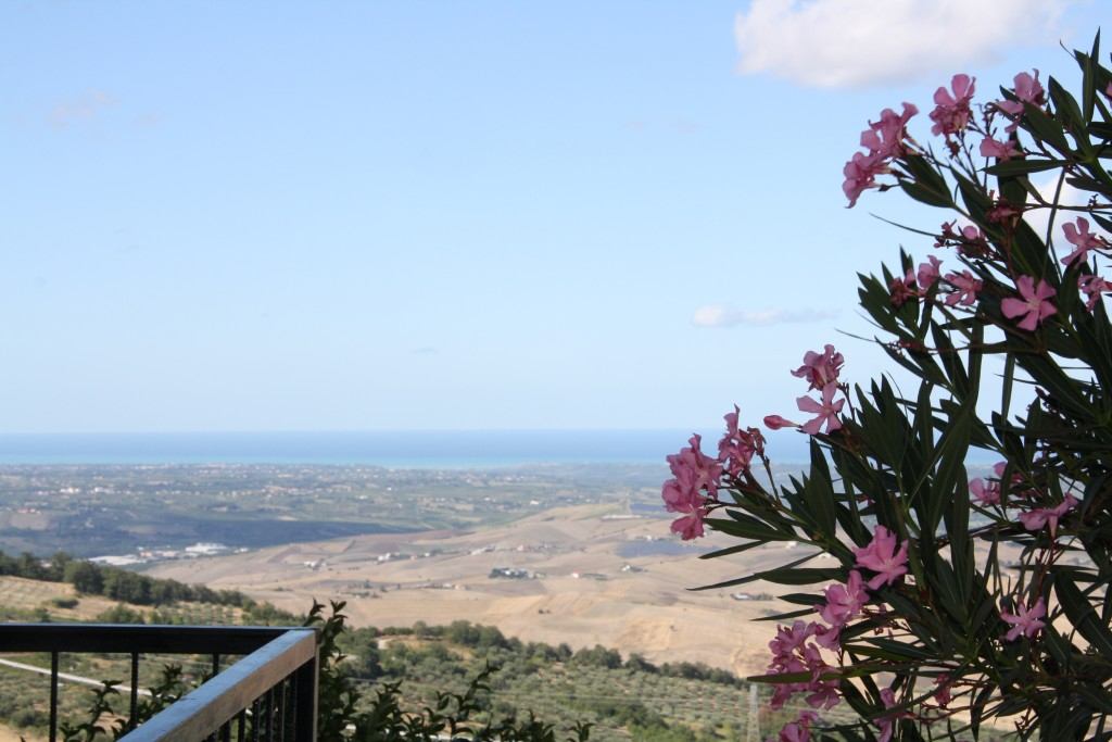 panorama-furci-ch