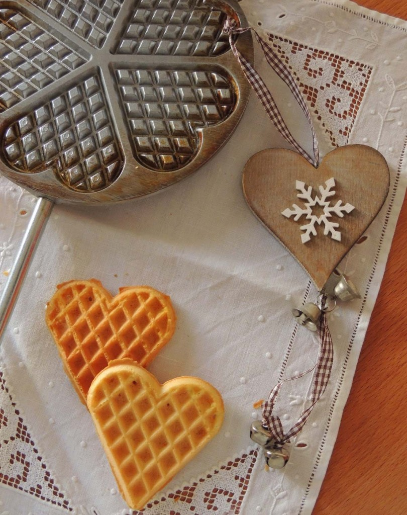 pizzelle-forma-cuore