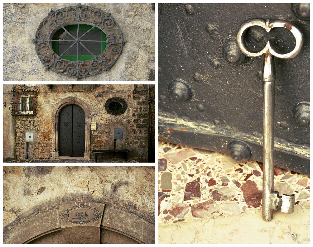 portale-in -pietra