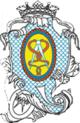 Anversa-degli-Abruzzi-Stemma