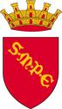 Stemma-Sulmona-Abruzzo
