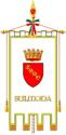 Stemma-Sulmona