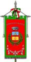 Calascio-Stemma-Abruzzo