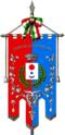Carunchio-Gonfalone