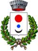 Carunchio-Stemma
