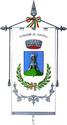 Casoli-Gonfalone