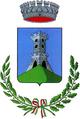 Casoli-Stemma