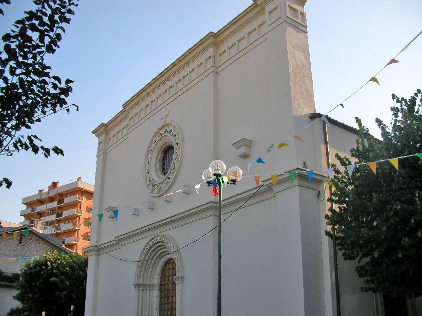 Chiesa-Santa-Reparata-Casoli