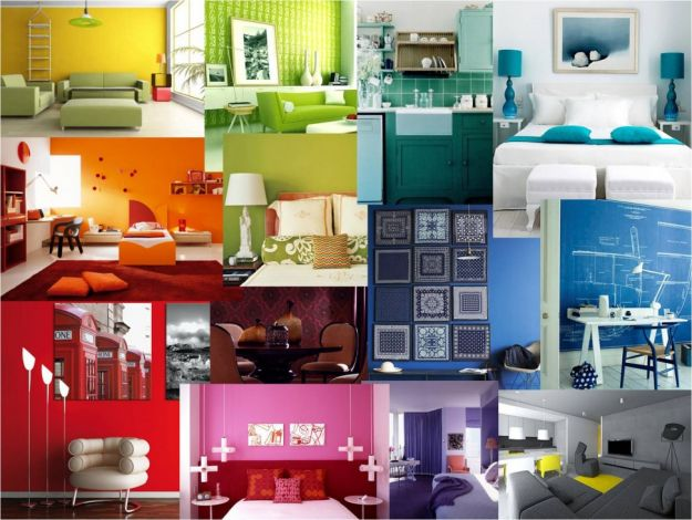 Interior Trends Top 2017 Interior Trends In Moodboards moreover Top Bathroom Trends 2015 in addition Milan Stylish Luxury Apartments You Will Want To See additionally Eclectic Design Ideas from Antic London furthermore Original Scandi Interior With. on interior design trends 2015 summer