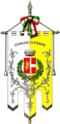 Fraine-Stemma-Gonfalone