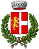 Fraine-Stemma
