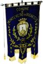 Montenero-di-Bisaccia-Stemma-Molise