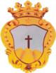 Montenero-di-Bisaccia-Stemma