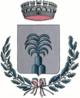 Palmoli-Stemma