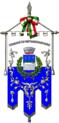 Pietrabbondante-Stemma-Abruzzo