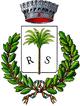 Roccaspinalveti-Stemma