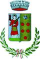 Santo-Stefano-di-Sessanio-Stemma